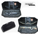 Hard Crossbow Case XL